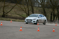 hyundai-training-14